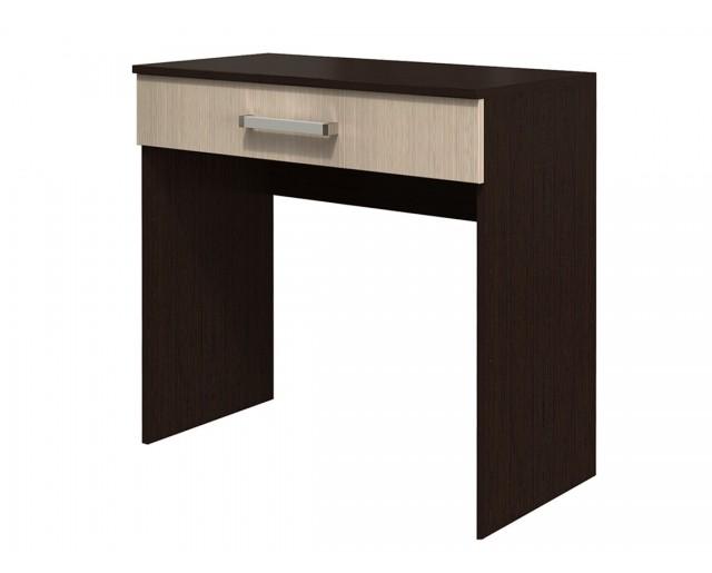 Косметический стол фиеста венге/лоредо