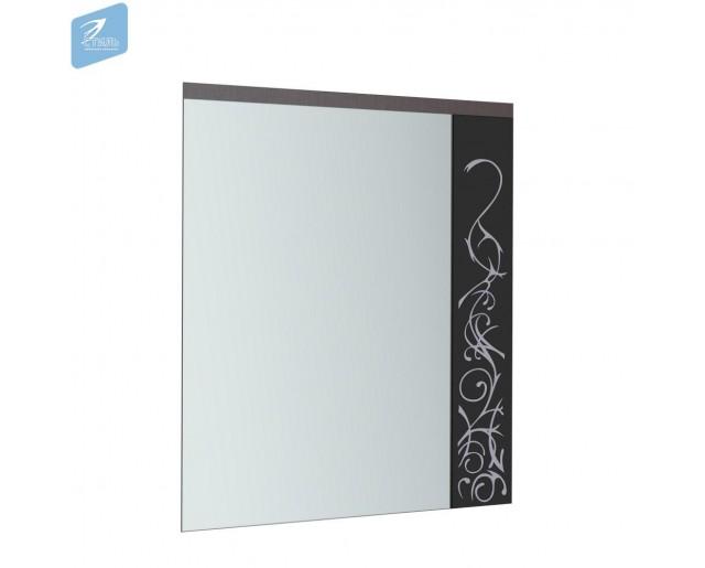 Зеркало навесное Юнона-2