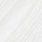 Дуб Полярный