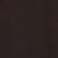 7 темный коричневый