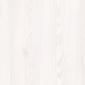 Белая лиственица
