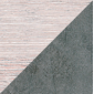 Пикар / Камень темный
