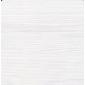 Рамух