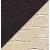 Венге + крокодил светлый / Венге