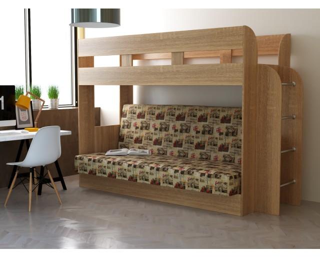 Кровать Дива