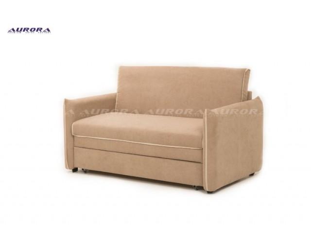 "Выкатной диван ""Атика 125"""
