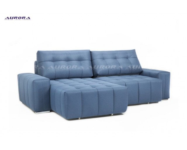 "Угловой диван ""Брайтон 1.1"""