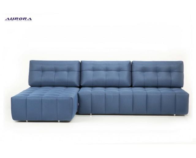 "Угловой диван ""Брайтон 1.4"""