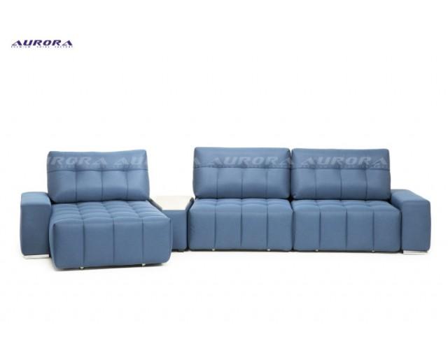"Угловой диван ""Брайтон 1.5"""