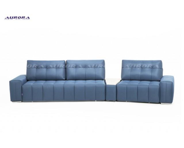 "Угловой диван ""Брайтон 1.6"""
