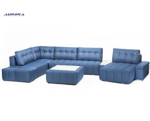 "Угловой диван ""Брайтон 1.7"""