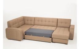 Угловой диван «Гранд 4 угол 5»
