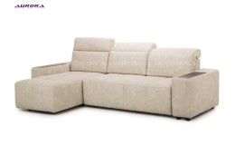 """Угловой диван """"Монреаль 1.2"""""""