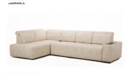 """Угловой диван """"Монреаль 1.6"""""""