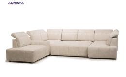 """Угловой диван """"Монреаль 1.9"""""""