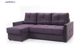 "Угловой диван ""Ричмонд"""