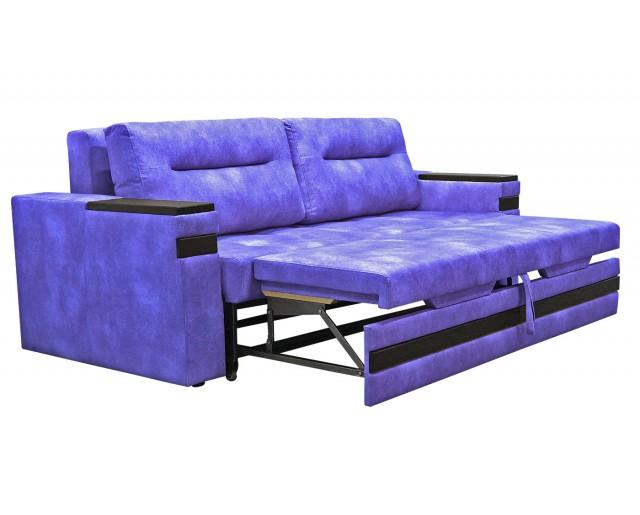 Прямой диван LaFlex 1-01 БД Norma
