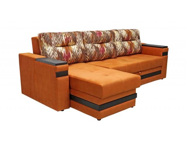 Угловой диван LaFlex 1-01 Norma
