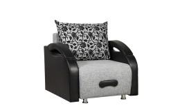 Кресло-кровать Юпитер