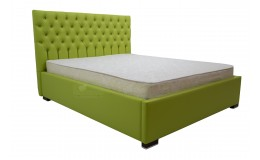 Кровать Эсмиральда с механизмом
