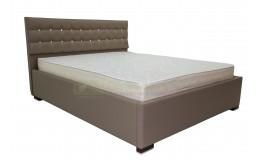 Кровать Марко с механизмом