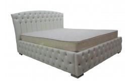 Кровать Риджиния с механизмом