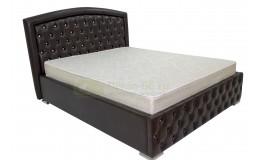 Кровать Валенсия с механизмом
