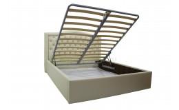Кровать Венеция с механизмом