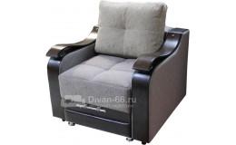 Кресло  Эко 18 раскладное для отдыха