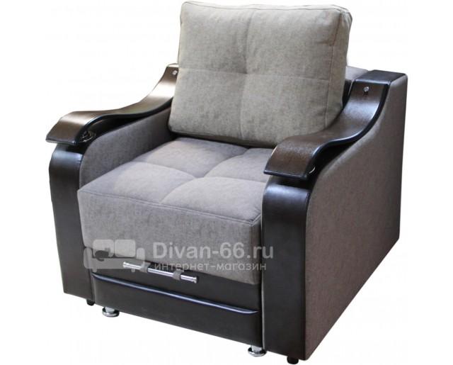 Кресло  Эко 18