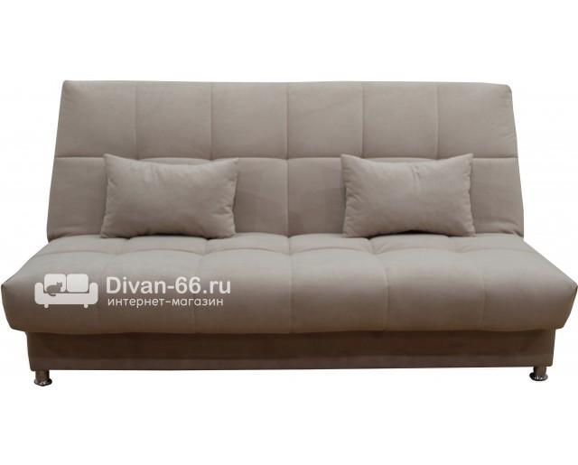 Диван-финка Модус 2