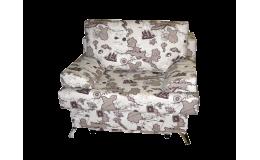 Кресло Эко 1
