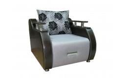Кресло Эко 13