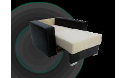 Кресло-кровать Эко 7