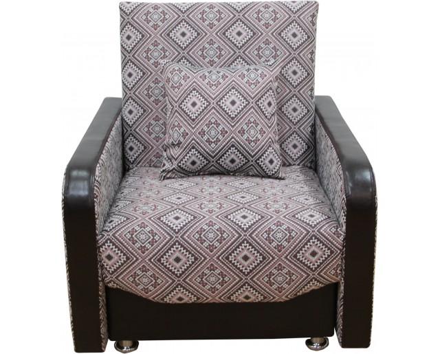 Кресло Бали