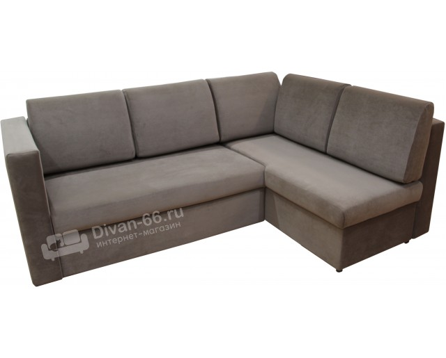Угловой диван Эко 22