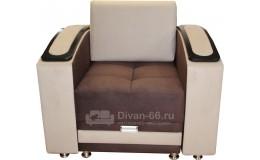 Кресло  Эко 24 раскладное для отдыха