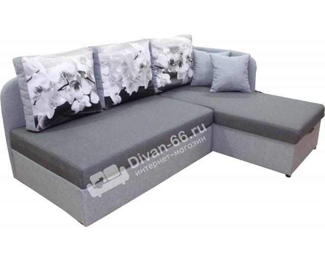 Угловой диван Персона 12 (Pixel 08, 09)
