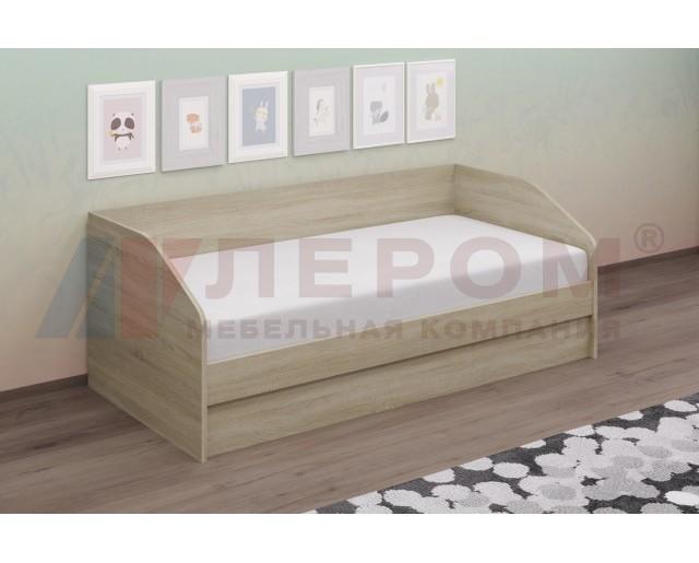 Кровать КР-118