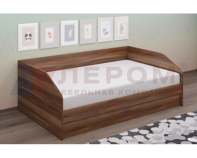Кровать КР-119
