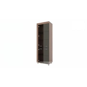 Шкаф МЦН 700 Бэлла-5