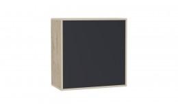 Шкаф навесной Куб К06