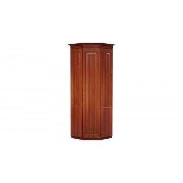 Шкаф угловой Гармония-4