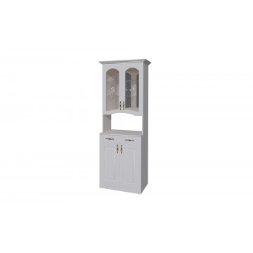 Шкаф многофункциональный Венеция В-6