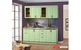 Кухня Веста 2,0 М