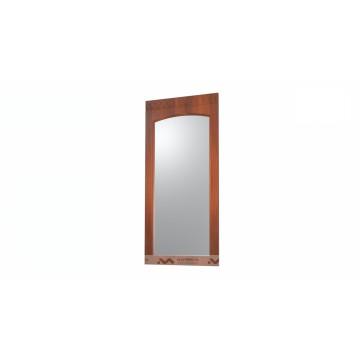 Зеркало навесное Визит-15