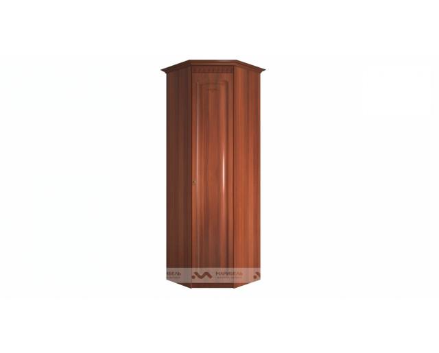Шкаф угловой Визит-15