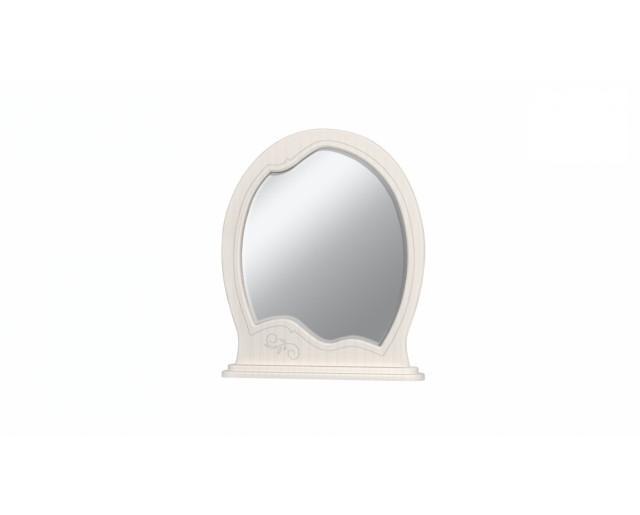 Зеркало Ева-10