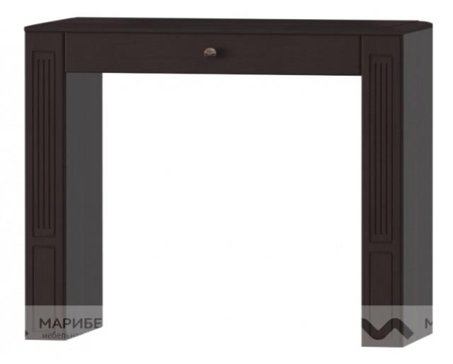 Стол туалетный Ева-11