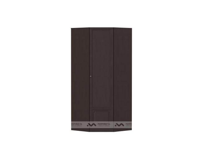 Шкаф угловой Ева-11